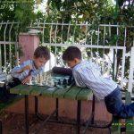 2007 Ramazan Savaş İ.Ö.O. Spor Kulübü Genç Yetenekler Yiğit Pektaş