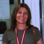 Antalya Büyük Ustalar Satranç Kulübü Selma Ünal