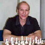 Antalya Büyük Ustalar Satranç Kulübü Can Yurtseven
