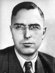 Max Euwe (Dünya Şampiyonu: 1935-1937)