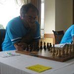 2009 Ramazan Savaş İ.Ö.O. Spor Kulübü Satranç Takımı, Sarhan Guliev