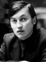 Anatoly Karpov (Dünya Şampiyonu: 1975 – 1985, FIDE Dünya Şampiyonu: 1993 – 1999)