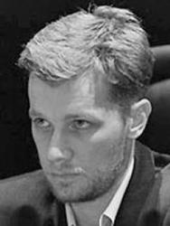 Alexander Khalifman (FIDE Dünya Şampiyonu :1999-2000)