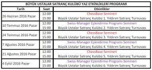 BuyukUstalar_Satranc_Kulubu_2016_Yaz_Etkinlikleri_Programi