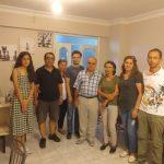Büyük Usta FST Sarhan Guliev